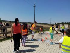 after school cei trei muschetari (14)