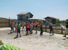 after school cei trei muschetari (3)