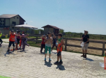 after school cei trei muschetari (6)