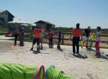 after school cei trei muschetari (7)
