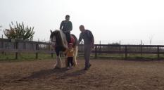 Gradinita sweet little baby 13 14 octombrie 2014 (23)