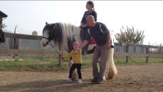 Gradinita sweet little baby 13 14 octombrie 2014 (24)