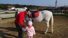 Gradinita sweet little baby 13 14 octombrie 2014 (40)