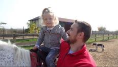 Gradinita sweet little baby 13 14 octombrie 2014 (55)