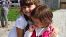 Gradinita sweet little baby 13 14 octombrie 2014 (82)