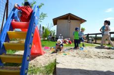 Kids Palace in vizita la Zmei (10)