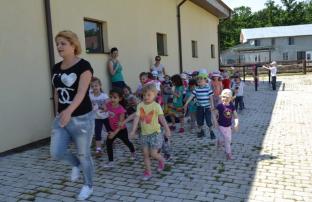 Kids Palace in vizita la Zmei (13)