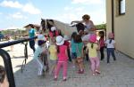 Kids Palace in vizita la Zmei (14)