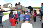 Kids Palace in vizita la Zmei (15)