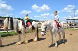 Kids Palace in vizita la Zmei (17)