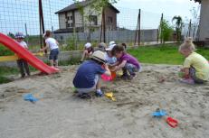 Kids Palace in vizita la Zmei (2)
