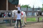 Kids Palace in vizita la Zmei (27)