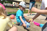 Kids Palace in vizita la Zmei (34)