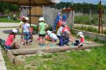 Kids Palace in vizita la Zmei (4)