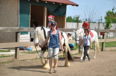 Kids Palace in vizita la Zmei (40)