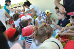 Kids Palace in vizita la Zmei (44)