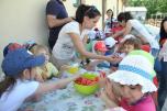 Kids Palace in vizita la Zmei (45)