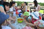 Kids Palace in vizita la Zmei (46)