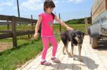 Kids Palace in vizita la Zmei (5)