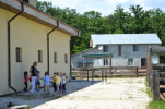 Kids Palace in vizita la Zmei (7)