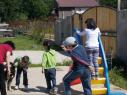 Primaria Sectorul 2 - Centrul de Zi pentru Copiii cu Dizabilitati (10)