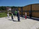 Primaria Sectorul 2 - Centrul de Zi pentru Copiii cu Dizabilitati (11)
