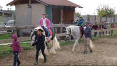 scoala antim ivireanu (26)