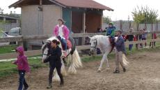 scoala antim ivireanu (3)