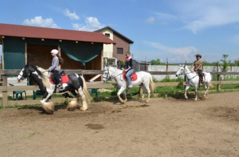 weekend-ul 9-10 august vino la Taramul Zmeilor (5)