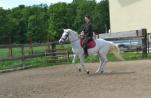 10-11 mai la cai (10)