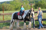 10-11 mai la cai (13)