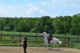 10-11 mai la cai (18)
